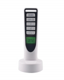 DT-8836T  Infrared Forehead/ Ear Thermometer